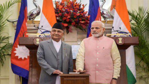 PM?Modi