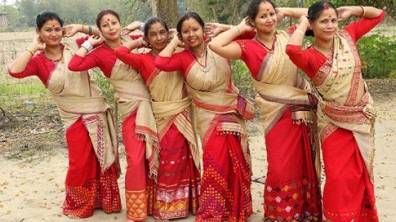 Jorhat- Jun Biri Jeng Bihu Dal practice (10)