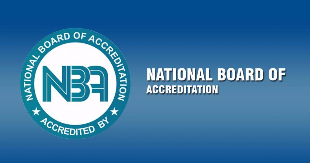 National-Board-Of-Accreditation-og