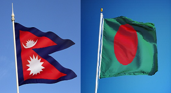 Nepal and Bangladesh to be connected via tunnel way 1