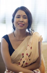 National Film Awards: Rima Das' Assamese film Village Rockstars wins Best Feature Film 1