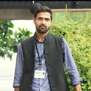 Saidul Khan