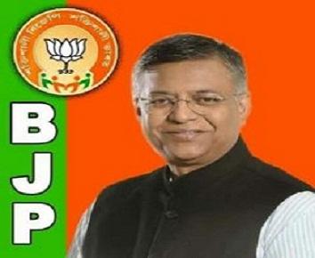 Picture credit: siddharthabhattacharya.in
