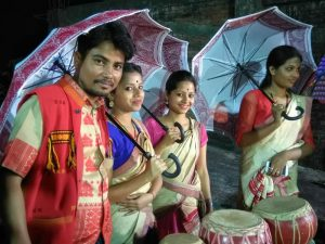 Tezpuria Thespians all set to forge ahead with renewed zeal 1