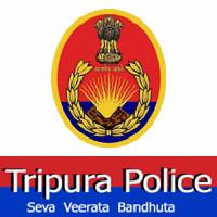 Major rejig in Tripura Police, 58 officials transferred 1