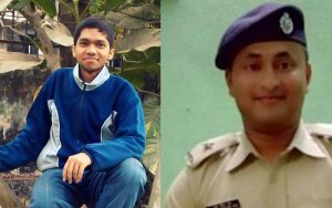 13 candidates from Assam shine in civil services exam 1