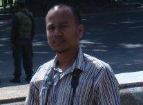 Uttam Bathari