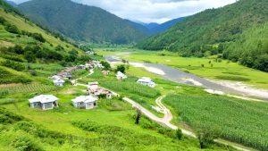 Focus on opening up Northeast, Himalayan states, says Tourism Minister Alphons 2