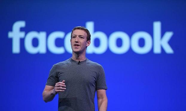 Facebook tenders apology to Myanmar civil society groups 1