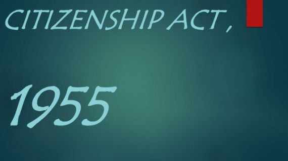 citizenship-act-1-638