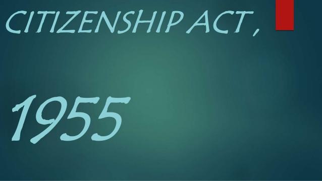 citizenship-act-1-638
