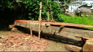 majuli boat 1