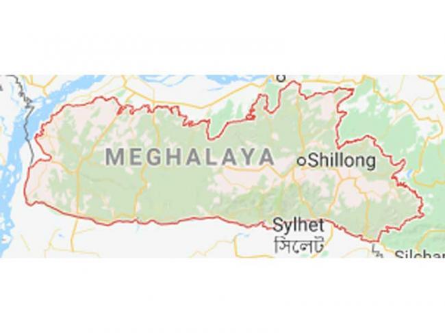 The funny and unusual names amongst the Khasi-Pnar of Meghalaya 1