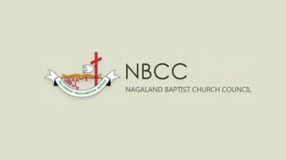 nagaland-baptist-churches-council