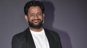 Sound designer Resul Pookutty faces flak for comment on Rima Das's film 'Village Rockstars' 1