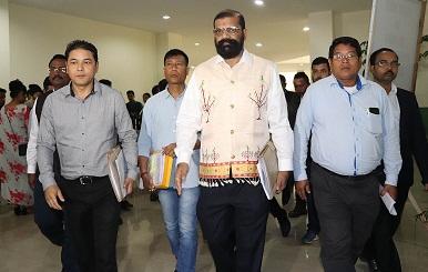 10-05-18 Shillong- JPC Citizen Amendment Bill (5)