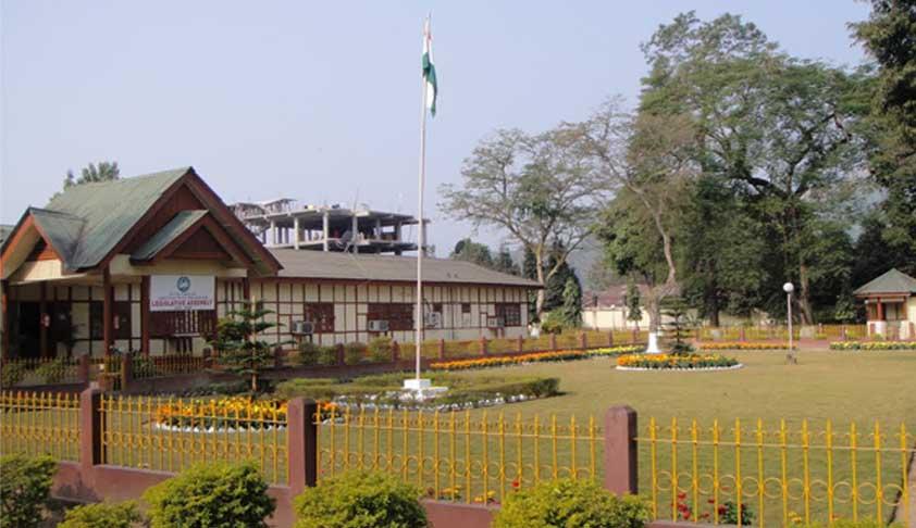 Arunachal-Pradesh-Assembly-min