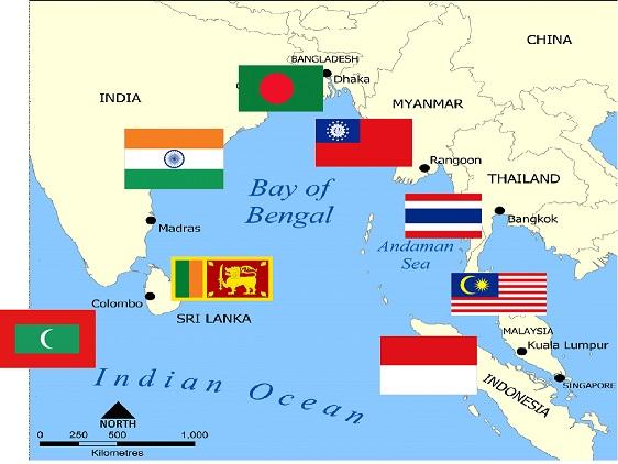 Bay-of-Bengal-region-1