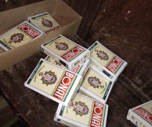 Dhubri town turns into a gambling hub! 1