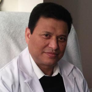 Assam: CBI registers case against Nemcare Hospital owner Hitesh Baruah 3
