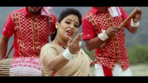 Assamese diaspora celebrates Rongali Bihu in North America 1