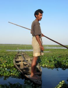 Assam: A wetland too popular for its own good 3