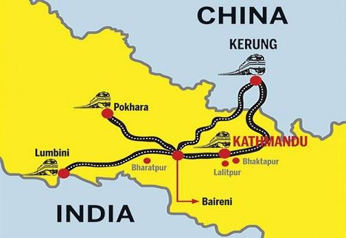Picture credit: The Kathmandu Post