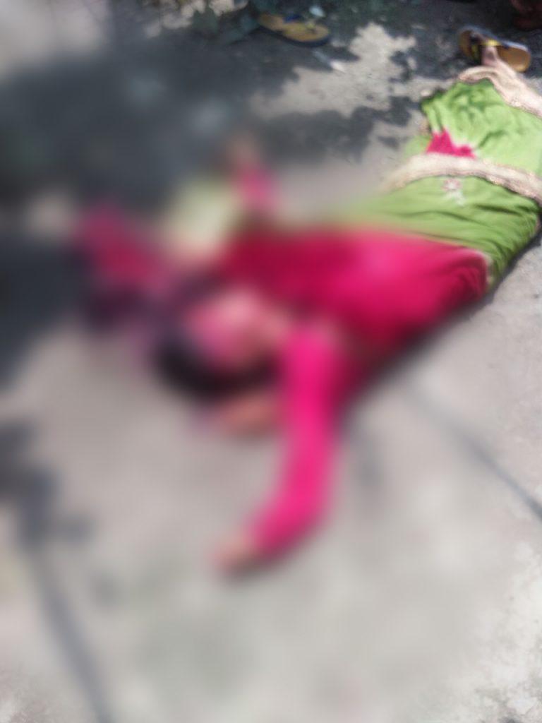 Kokila murder (1)