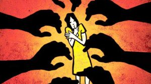 Lady-fiercely-gang-raped-her-body-ruined-in-Rohtak-Haryana-Newswoof