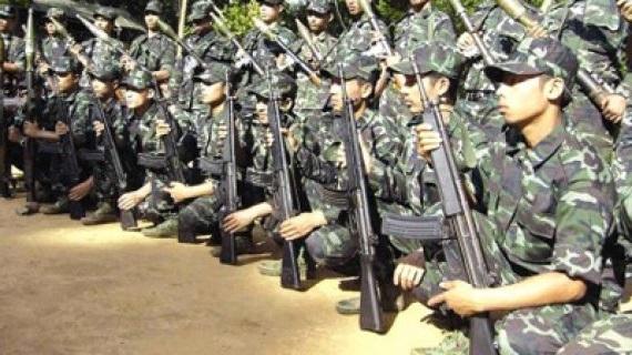 Manipur_Militant-570x320