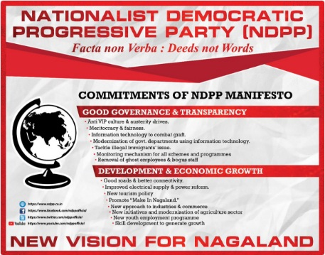 Picture credit: NDPP twitter handle