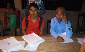 NRC update: Indian citizens harassed in Cachar in name of family tree verification! 1