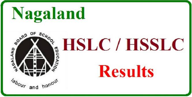 Nagaland-HSLC-HSSLC-Results-2016_BB