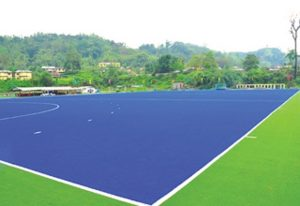 State-gets-its-first-synthetic-hockey-turf