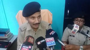 Hate speech: Hojai Police quizzes former Congress Minister Ardhendu Dey 1