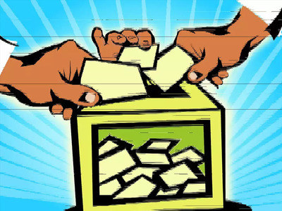 ampati by-election