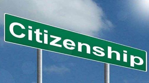 citizenship-ammendment-bill-2016