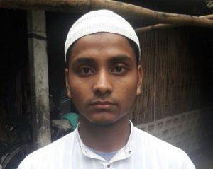 dhubri topper 1