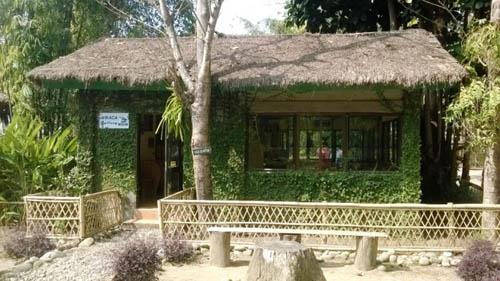 eco-tourism assam