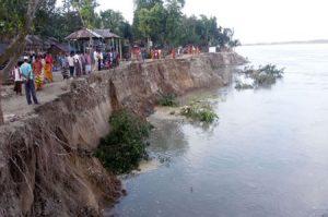 river erosion 1