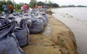 river erosion 2
