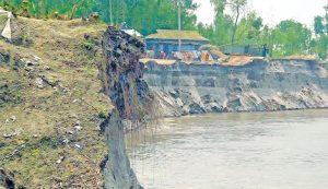 river erosion 3