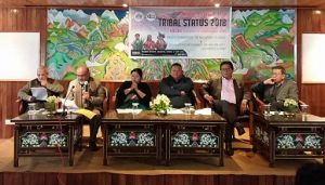 Sikkim pulls up sleeves to give tribal status to 11 ethnic communities 1