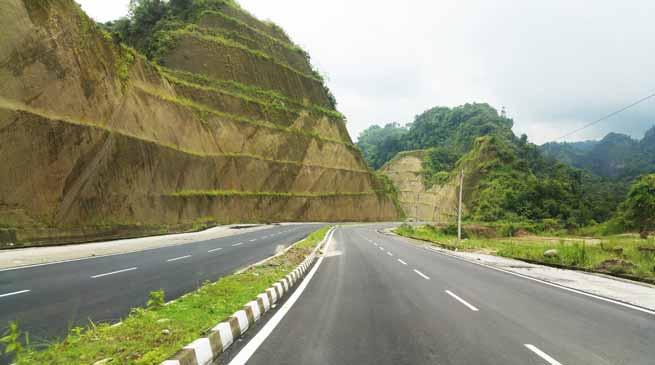 trans-arunachal-highway-1