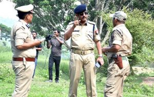Assam: More arrests in Karbi Anglong youth lynching 4