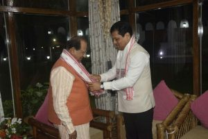 Guv with CM (2)