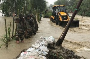 Manipur flood: Death toll rises to 7 1