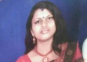 Assam: Man sets wife on fire in Barpeta 1