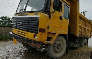 Assam: AASU sets 1-month deadline for Margherita MLA to repair road 1