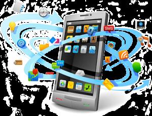 Mobile-Services-Gartner-e1440075567224